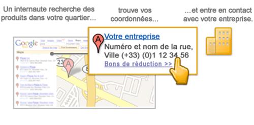 Referencement Google à La Rochelle 17