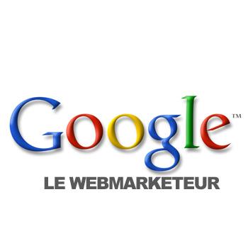 google maps webmarketeur