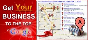 référencer sur google maps