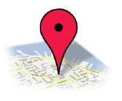 recherche local