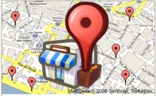 referencement-google-maps
