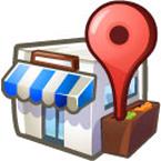Qu'est-ce que Google Maps SEO